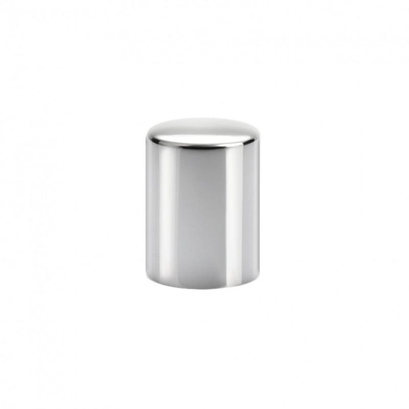 Tapón vaporizador de rosca GCMI 18/415