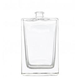 Flascó Tania 100ml AE15 de...