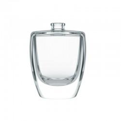 Flascó de vidre June 50ml