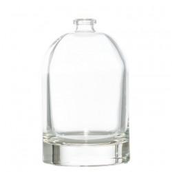 Flascó Iris 100ml, de vidre...