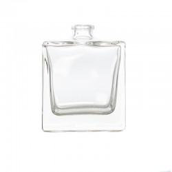 Flascó Marlon 50ml AE15