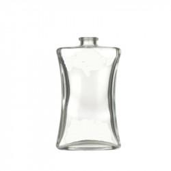 Flascó Lech 50ml, de vidre...