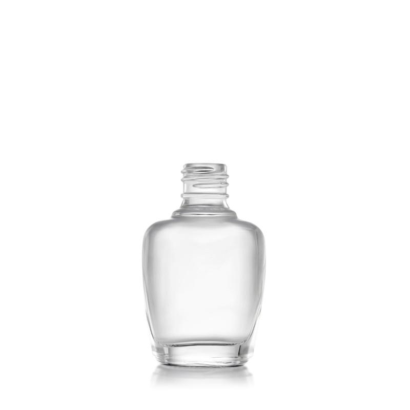 Frasco de vidrio mini Goya. 10ml
